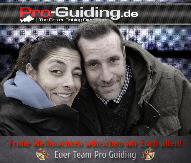 PG_TShirt-Plott2014