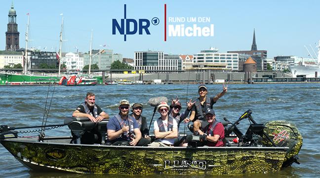 Pro-Guiding-NDR18002